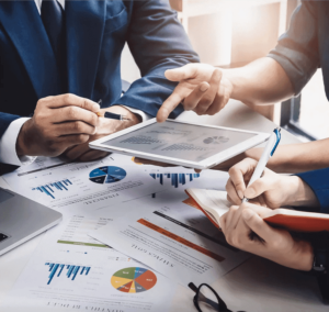 digital marketing results