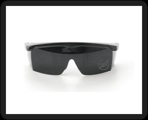 ada glasses to read websites