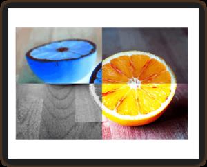 ada colors