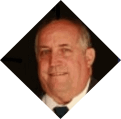 Ron Kloth CEO Digital Papercuts image