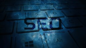 Digital Papercuts SEO Services