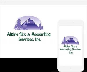 Alpine Accounting Digitalpapercuts customer