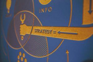 digital marketing slider image