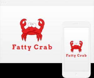 Digital Papercuts Customer Fatty Crab