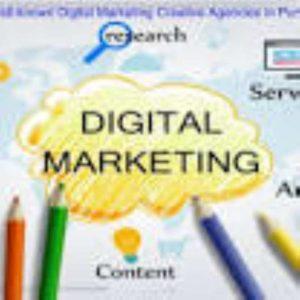 Buena Park Digital Marketing Agency