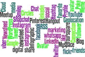 Digital Marketing Agency El Segundo