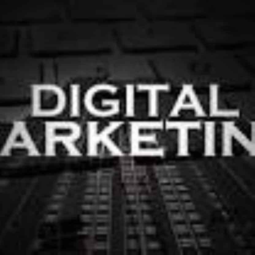 Digital Marketing Agency Fountain Valley