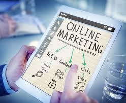 Digital Marketing Agency Torrance