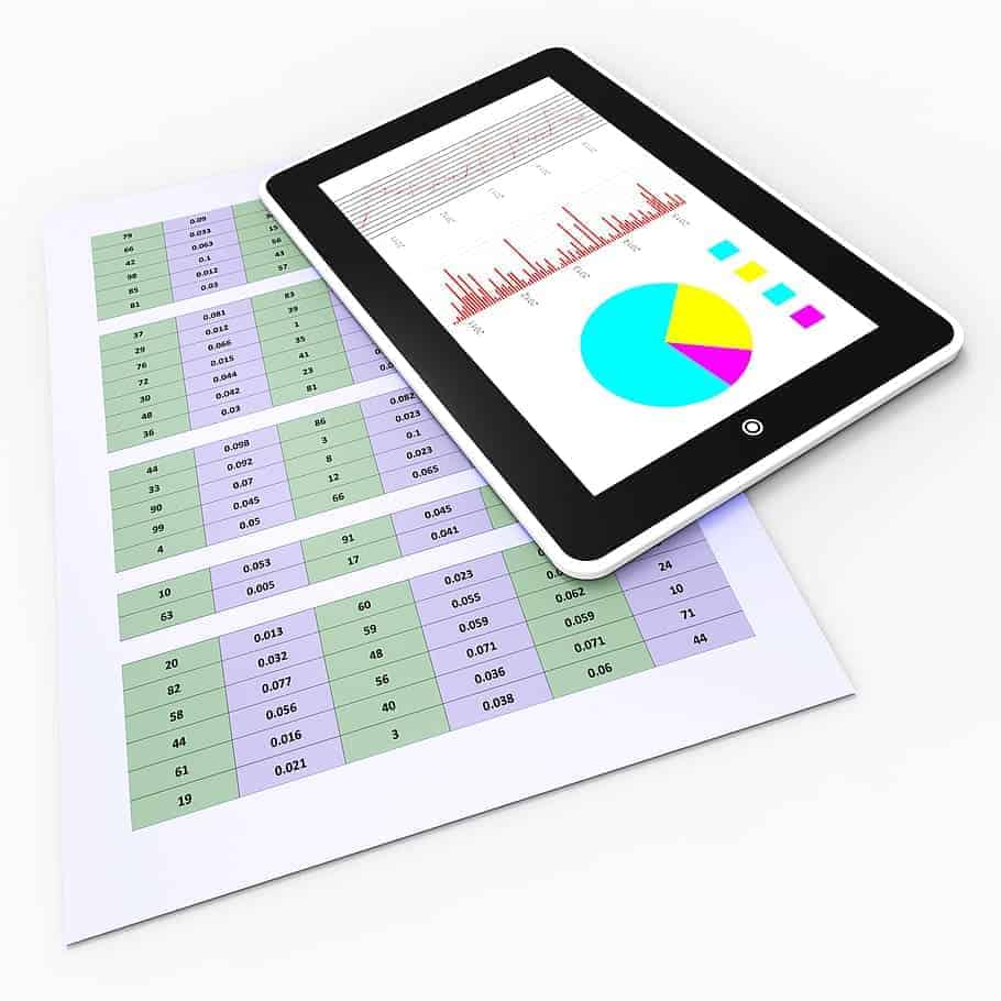 Huntington Beach Digital Marketing Agency SEO Tools