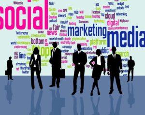 Los angeles digital marketing agency