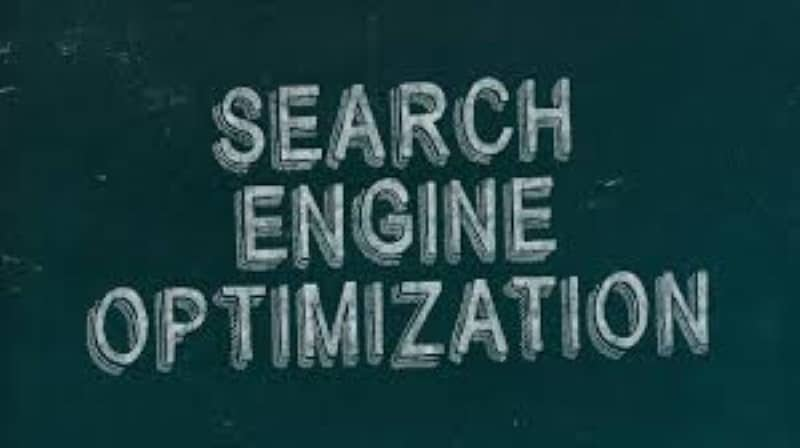 Orange County SEO Optimization