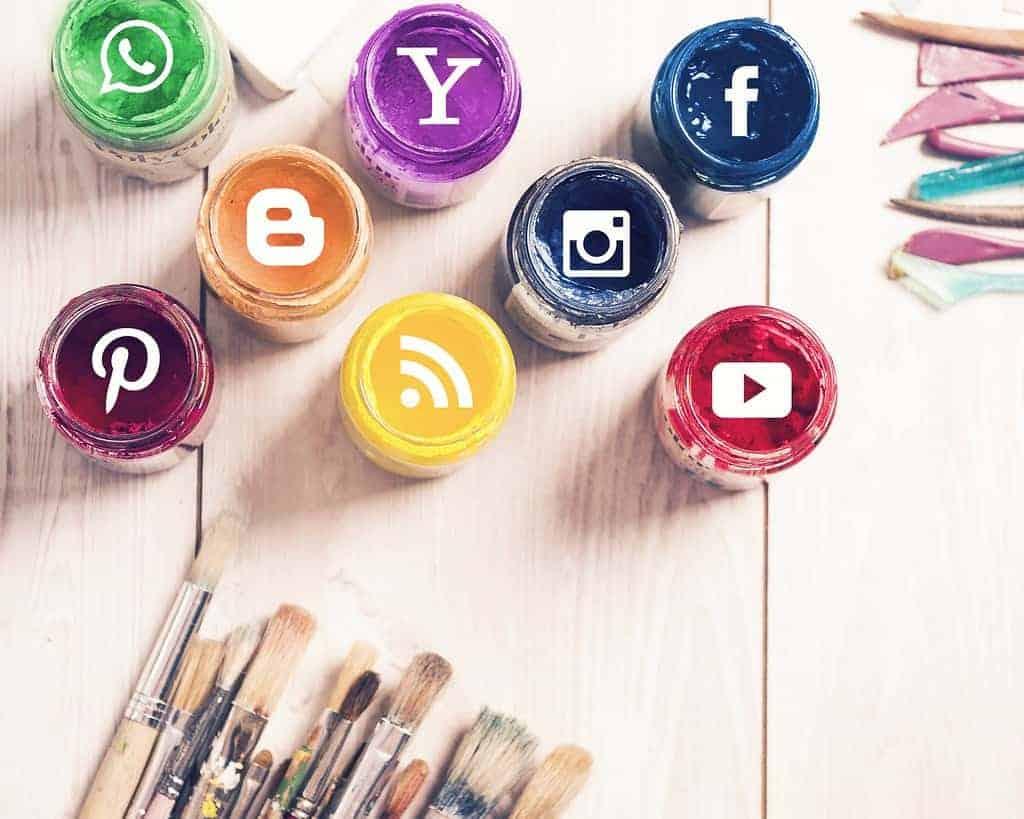 huntington Beach Digital Marketing Agency