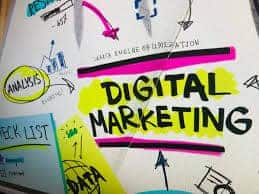 Digital Marketing Tactics Every Business Should Consider