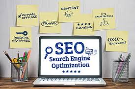 digital marketing agency Bolsa Chica Heil Huntington Beach CA USA seo optimization