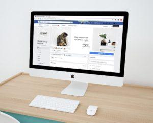 digital marketing huntington beach orange county ca digital papercuts web design