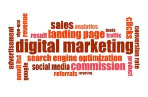 orange county digital marketing