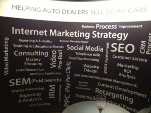 digital marketing strategy words image internet marketing