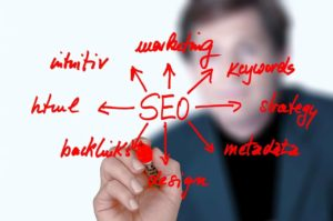seo optimization huntington beach