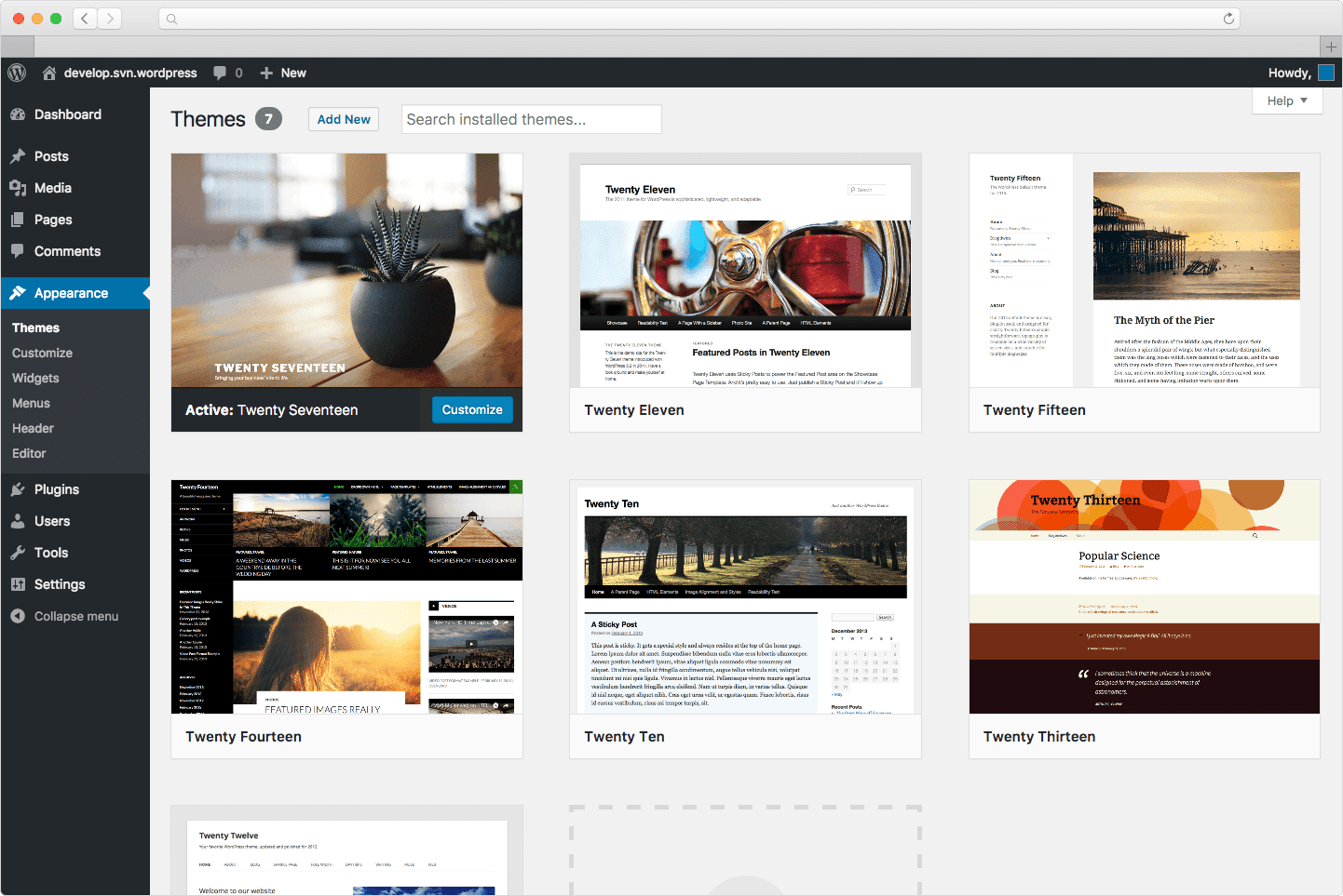 Techniques to create an effective landing page