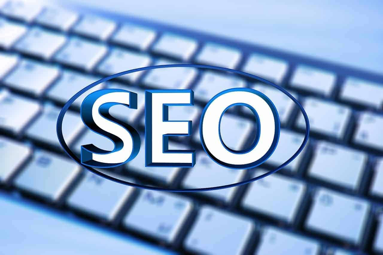 What is SEO and How Does it Work? (2020)