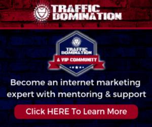 Wayne Crowe Solo Ads