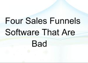 bad software blog thumbnail