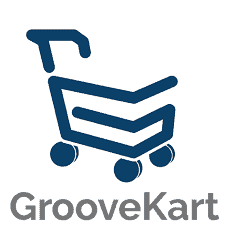 How To Set Up A Successful eCommerce Business with GrooveKart