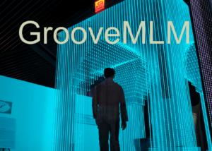 GrooveMLM