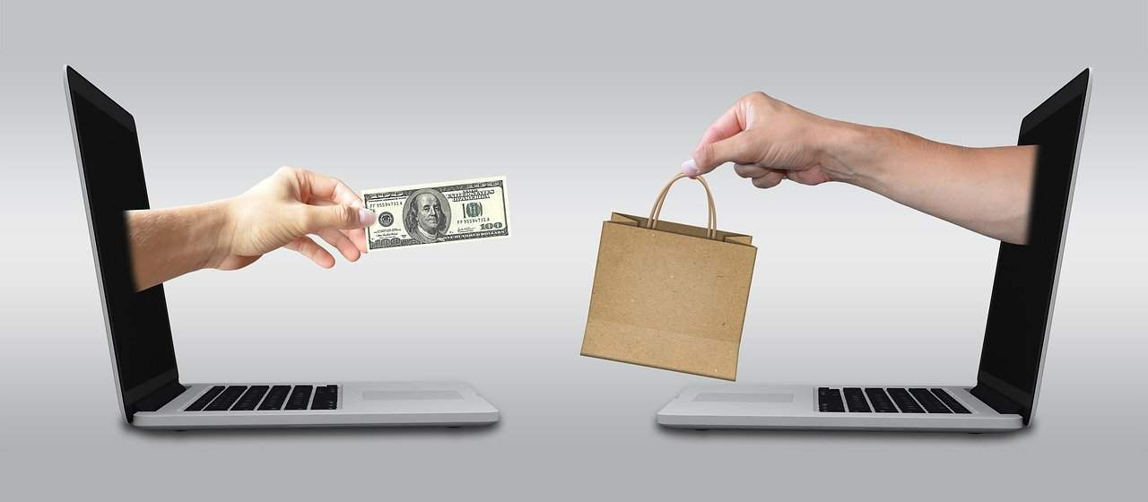 How to use PPC Advertising on Amazon
