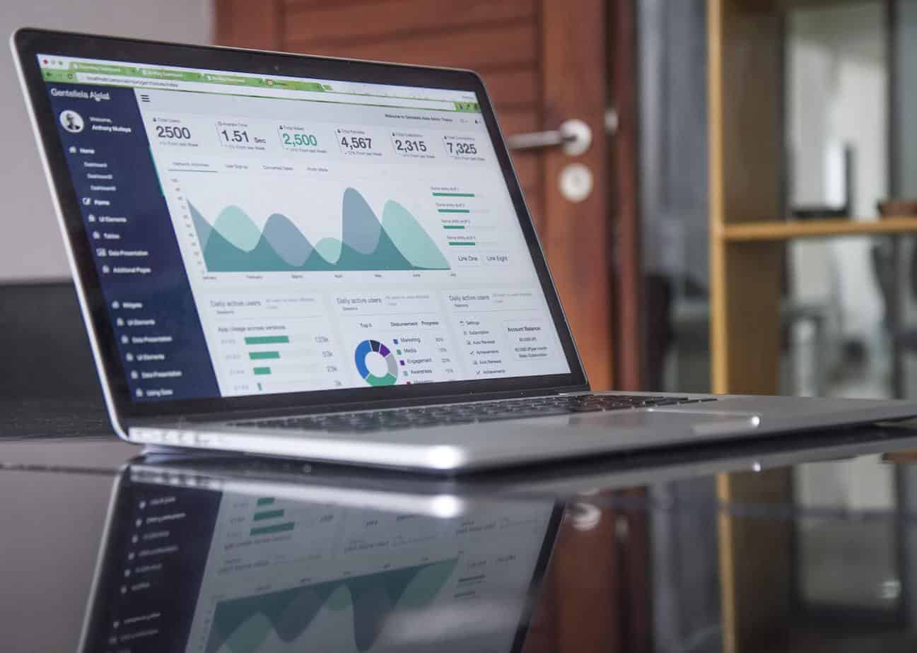 5 tools to help manage your SEO