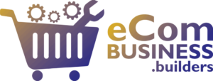 ecom business builders logo