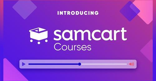 samcart review courses