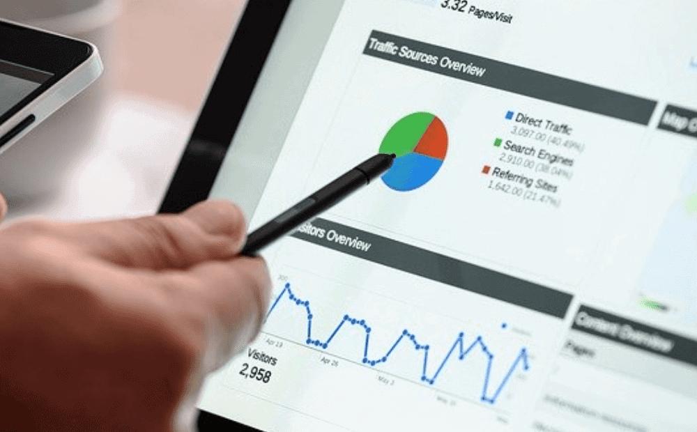 Google SEO Ranking Tips