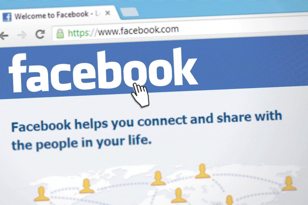 Facebook ios 14 advertising