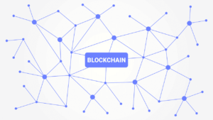 digital marketing blockchain