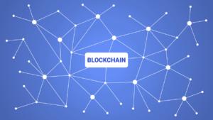 blockchain marketing image